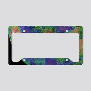 508439main_PIA00007 License Plate Holder