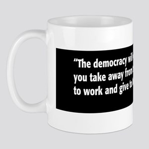 Jefferson_CeaseBlk Mug