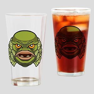 08_Creature Drinking Glass