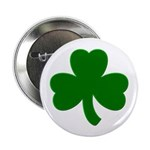 Shamrock ver6 Button