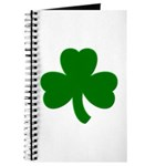 Shamrock ver6 Journal