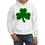 Shamrock ver6 Hooded Sweatshirt