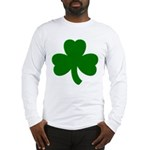 Shamrock ver6 Long Sleeve T-Shirt