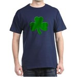 Shamrock ver6 Dark T-Shirt