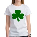Shamrock ver6 Women's T-Shirt