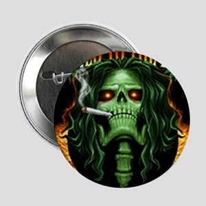 "StoneToTheBone 2.25"" Button"