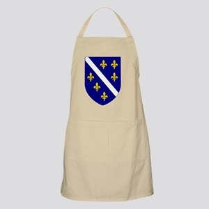 8x10-Roundel_of_Bosnia_and_Herzegovina_(1992 Apron