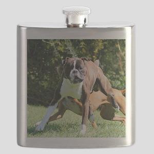 IMG_2834 Flask