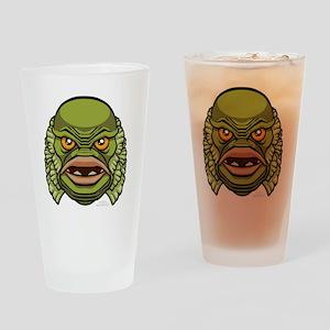 05_Creature Drinking Glass