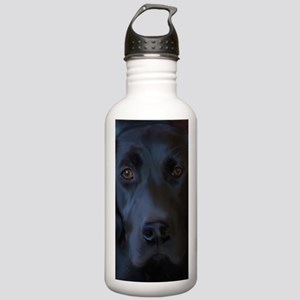 BlackLab23x35 Stainless Water Bottle 1.0L