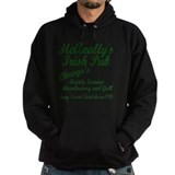 Dresden files Dark Hoodies