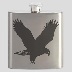 golden_eagle Flask
