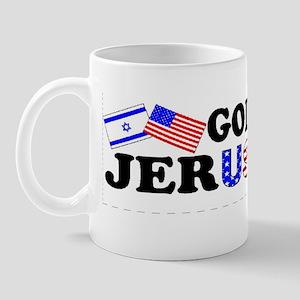 10x3_sticker_JUSA Mug