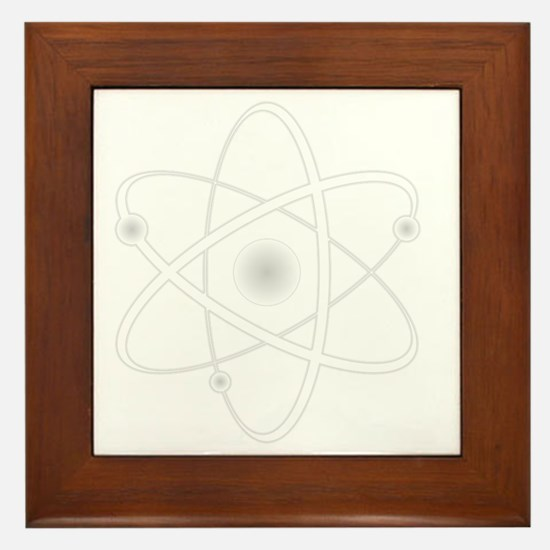10x10_apparel_AtomW Framed Tile