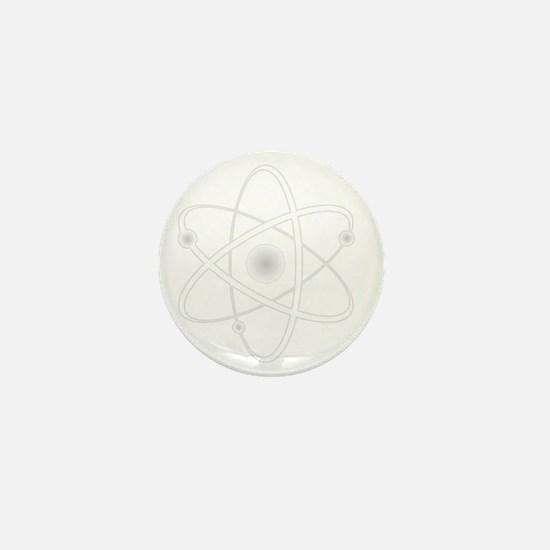10x10_apparel_AtomW Mini Button