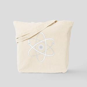 10x10_apparel_AtomW Tote Bag