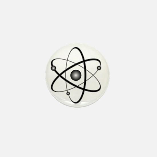 10x10_apparel_Atom Mini Button