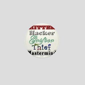 levHHGTM Mini Button
