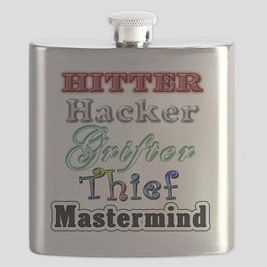 levHHGTM Flask