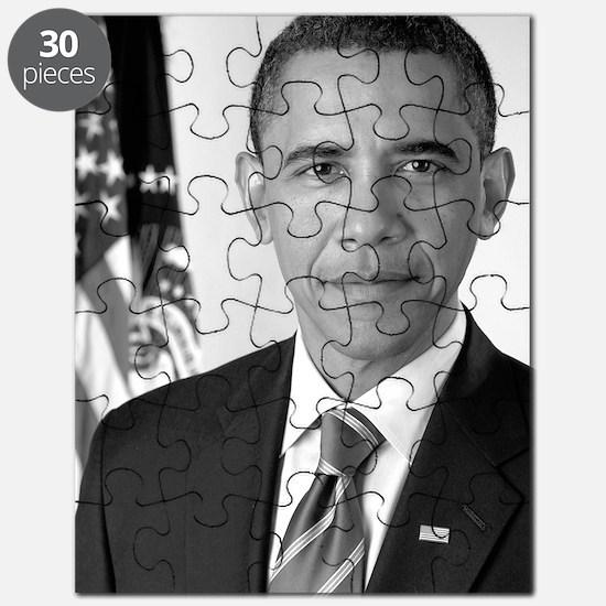 Barack_Obama Puzzle