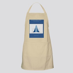 IntroBusAnalytics2012Cover Apron