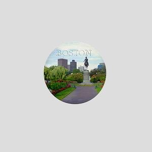 Boston_4.25x4.25_Tile Coaster_BostonPu Mini Button