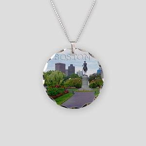 Boston_4.25x4.25_Tile Coaste Necklace Circle Charm