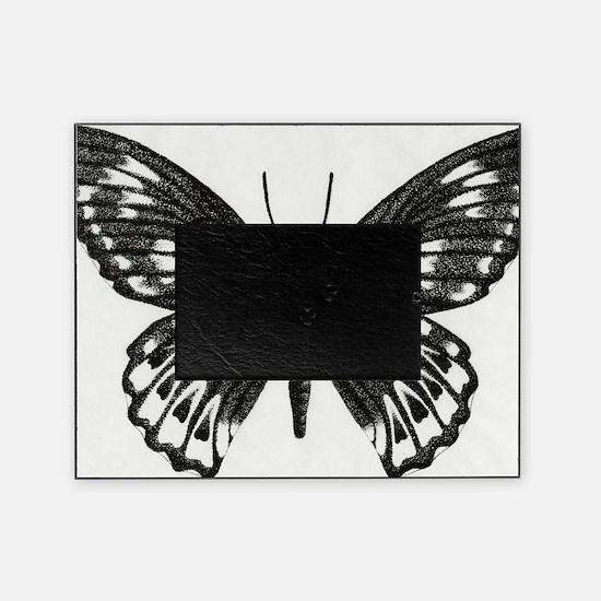 butterflydarksm Picture Frame