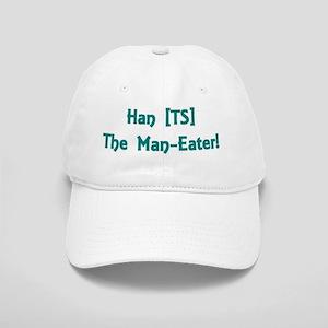 Han Cap