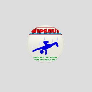 FallGuys02 Mini Button