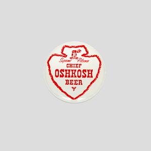oshkoshbeer1951 Mini Button