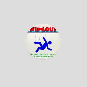 FallGuys06 Mini Button