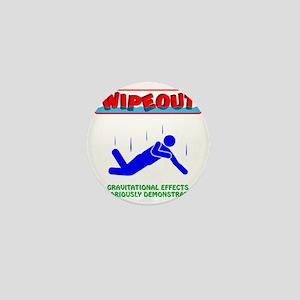 FallGuys07 Mini Button