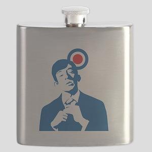 mods Flask