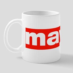 maybe Mug