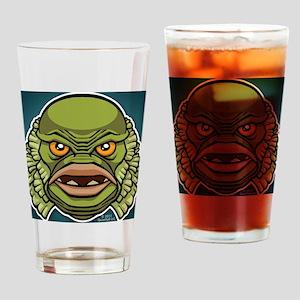 05_Creature_BG01 Drinking Glass