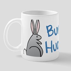blackbunnyhugger Mug