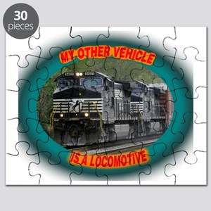 ns_vehicle_tee Puzzle