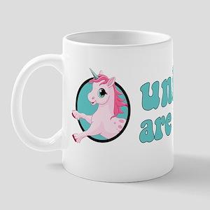 unicorn_bumper Mug
