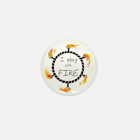 iplaywithfire_men copy Mini Button