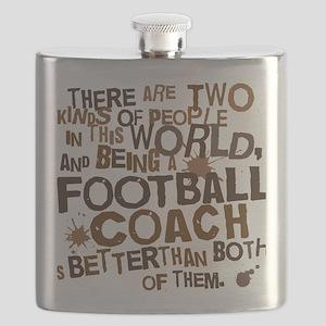 footballcoachbrown Flask