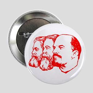 Marx, Engels & Lenin Button