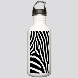 Zebra Stripes Itouch2  Stainless Water Bottle 1.0L