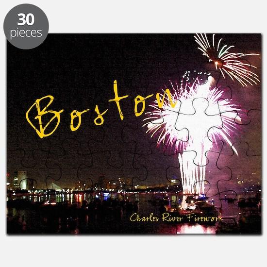 Boston_4.25x5.5_194_NoteCards Puzzle