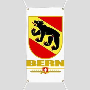 Bern (Flag 10) Banner