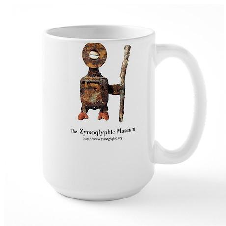 doorbell_mug_url Mugs