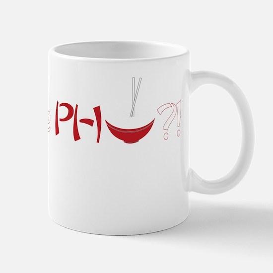 whatthepho2 (front) Mug