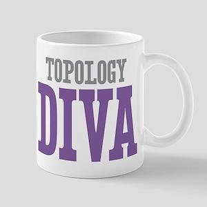 Topology DIVA Mug