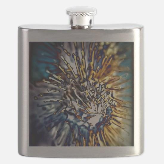 Radiance Flask