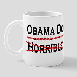 abhrble Mug
